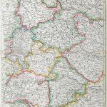 France-1-Franconia-1792-F7-4-1
