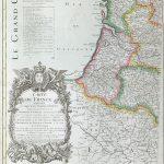 France-1-Gascogne-1792-F7-4-5