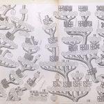 France-1-Genealogy-F7-21-3