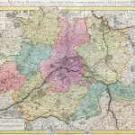 France-1-Orleans Province-F7-22