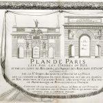 France-1-Paris Street Plans-F7-16-11