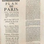 France-1-Paris Street Plans-F7-16-13