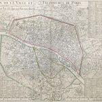 France-1-Paris Street Plans-F7-16-17