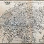 France-1-Paris Street Plans-F7-16-18