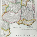 France-1-Provence-1792-F7-4-4