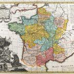 France-1-Provinces-Homan-F7-8