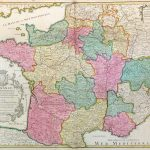 France-1-Provinces-Jaillot-F7-5