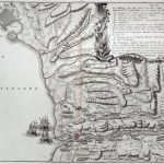 France-2-Battle Plan-Ottens-1746-F8-82