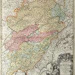 France-2-Burgundie-Province-F8-29