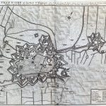 France-2-D'Aire=Town Plan-F8-93