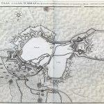 France-2-D'Arras=Town Plan-F8-92