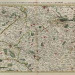 France-2-D'Artois-Province-F8-50