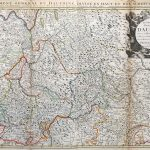 France-2-Dauphine-Province-F8-8