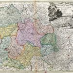 France-2-Delphinatus-Province-F8-11