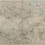 France-2-Diocese de Beauvais-F8-37