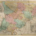 France-2-Diocese de Beauvais-F8-38