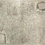 France-2-Diocese de Toul-F8-26
