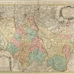 France-2-Diocese de Toul-F8-27