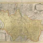 France-2-Diocese de Toul-F8-28