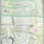 France-2-Dunkerque=Town Plan-F8-108