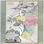 France-2-La Manche-Chart-F8-75