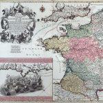 France-2-La Manche-Chart-F8-76