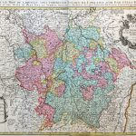 France-2-Lorraine-Province-F8-3