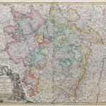 France-2-Lotharingia-Province-Homan-F8-4