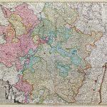 France-2-Lotharingia-Province-Homan-F8-5