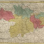 France-2-Lugduniensis-Province-F8-67