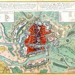 France-2-Metz Town Plan-F8-7