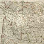 France-2-Perigord-Province-F8-45