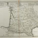 France-2-Provinces-D'Anville-F8-70