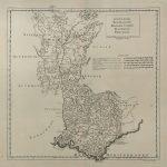 France-2-Provinces-D'Anville-F8-71