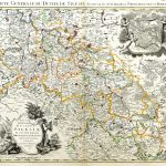 Germany-2-Covens & Mortier-Silesia-1741-F10-20