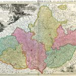 Germany-2-Moravia-Covens & Mortier-F10-42