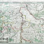Germany-2-Prague-Homan-1742-F10-8