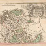 Germany-2-Preroviensis-Homan-F10-045_2