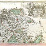 Germany-2-Preroviensis-Homan-F10-45-2