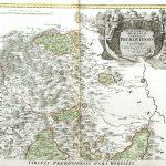 Germany-2-Preroviensis-Homan-F10-46-2