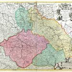 Germany-2-Silesia-Danckerts-F10-7
