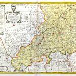 Germany-2-Silesia-Homan-F10-23