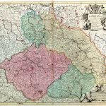 Germany-2-Silesia-Ottens-F10-4