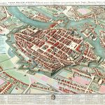 Germany-2-Wratislaviensis-Town Plan-F10-39