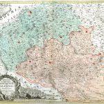 Germany-2-Znoymensis-Homan-F10-52