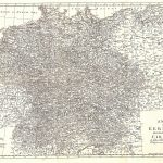 Germany-3-A-113-13