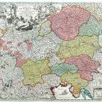 Germany-3-Austria-Provinces-F11-7