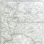 Germany-3-Bavaria-F11-22-8