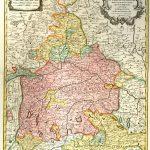 Germany-3-Bavaria-Homan-F11-25