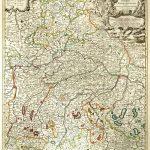 Germany-3-Bavaria-Jaillot-F11-24
